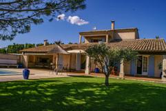 Provence 2008 021.jpeg