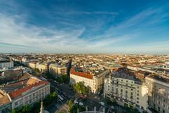 Reis Budapest035.JPG