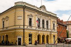 Slovenië 2018 - 003.jpg