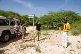 Kaapverdië 2007 004.jpg