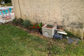 Provence 2011 022.jpeg