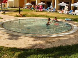 Cyprus 2008 032.jpeg