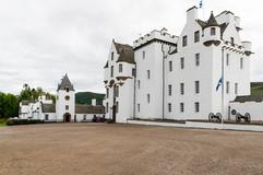 Reis Schotland 036.JPG