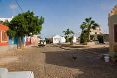Kaapverdië 2007 013.jpg