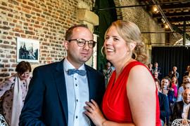 Huwelijk Anneleen en Sven 2019 042.JPG