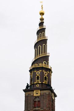 Kopenhagen 10 2012 19.JPG