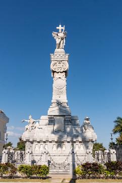 Reis Cuba 003.JPG