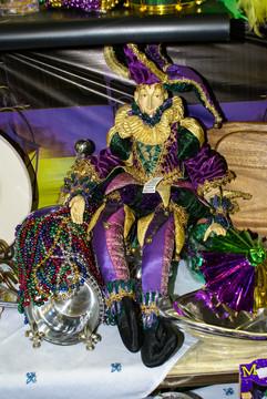New Orleans 2007 040.JPG