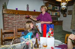 Kerstmis 12 201021.JPG