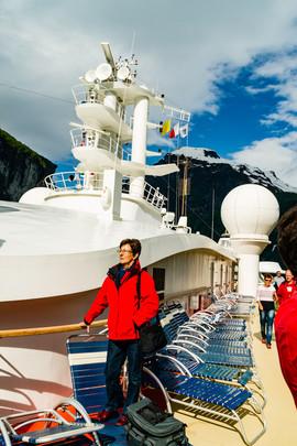 Reis Noorwegen 011.JPG