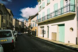 Mont Ventoux 004.jpg