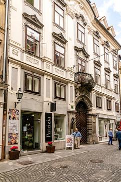 Slovenië 2018 - 007.jpg