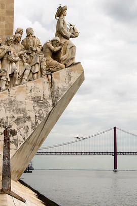 Reis Lissabon038.JPG