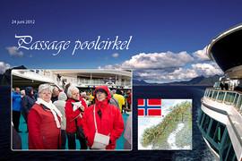 Reis Noorwegen 027.JPG