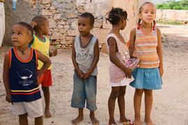 Kaapverdië 2007 018.jpg