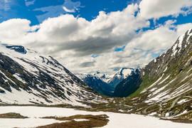 Reis Noorwegen 018.JPG