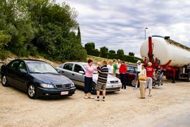 Provence 2006 010.JPG