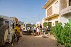 Kaapverdië 2007 014.jpg