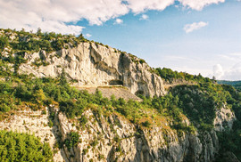 Mont Ventoux 045.jpg