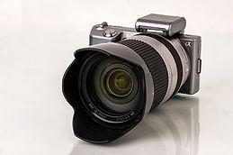 Camera 9 2020.JPG