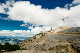 Provence 2011 049.jpeg