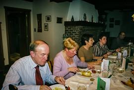 Kerstmis 2005 13.JPG
