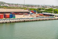Panamakanaal 2010 030.JPG