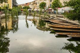 Provence 2011 007.jpeg