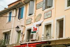 Provence 2011 014.jpeg