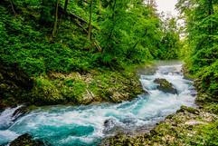 Slovenië 2018 - 019.jpg