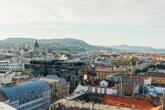 Reis Budapest036.JPG