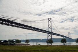 Reis Lissabon005.JPG