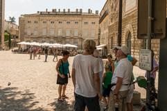 Provence 2013  023.jpeg