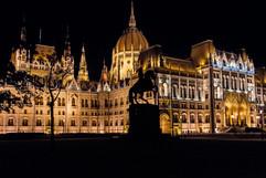 Reis Budapest041.JPG