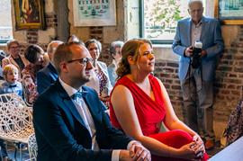 Huwelijk Anneleen en Sven 2019 033.JPG