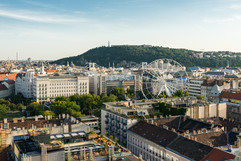 Reis Budapest033.JPG