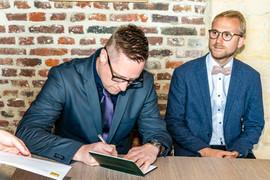 Huwelijk Anneleen en Sven 2019 021.JPG