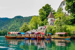 Slovenië 2018 - 033.jpg