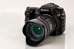 Camera 7 2020.JPG