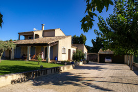 Provence 2008 029.jpeg
