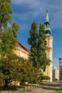 Reis Budapest011.JPG