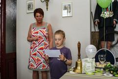 Communie Jarne 2012 049.JPG