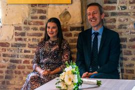 Huwelijk Anneleen en Sven 2019 036.JPG