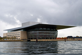 Kopenhagen 10 2012 18.JPG