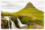 IJsland.png