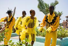 Kaapverdië 2007 049.jpg
