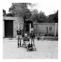 Hugo, Rony en Freddy LOW RES.jpg