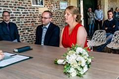 Huwelijk Anneleen en Sven 2019 023.JPG