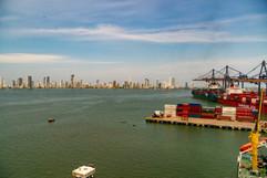 Panamakanaal 2010 028.JPG