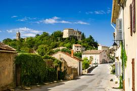 Provence 2006 018.JPG